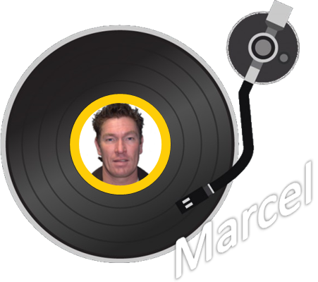 marcellp