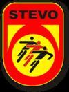 logo_stevo